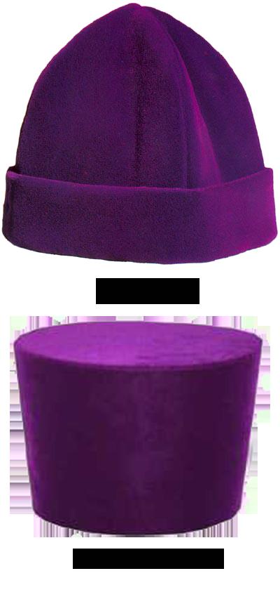 хотели, чтобы поп в фиолетовой шапке осуществляем проектирование котельных